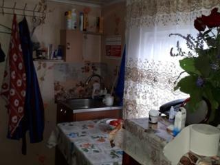 Дом с времянкой и гаражом