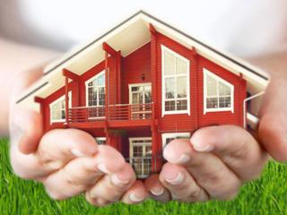 Куплю однокомнатную квартиру в Рыбнице срочной продажи до 4500$