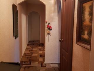 Apartament cu 3 camere!!!