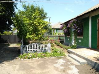 Se vinde casa in satul Cuhnesti r. Glodeni
