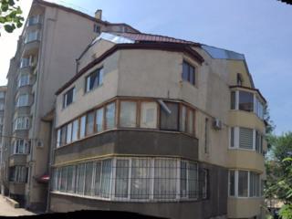 Urgent Vind Apartament in Centru lingă Consulatul României