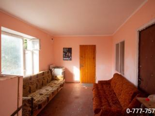 Продается производственное помещение. 3032 кв. м. земли в Красногорке