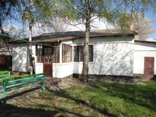 Schimb casa pentru apartament in Chisinau