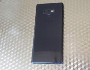Продам Samsung Note9 128g CDMA/GSM тестирован