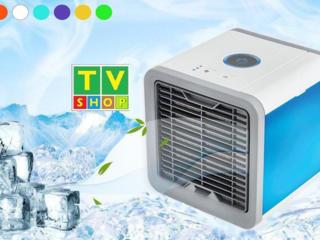 Кондиционер Arctic Air Cooler