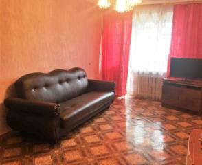 Комфортная 2к/квартира рядом с ул. Соборной и ул. Адмиральской