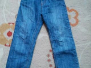 Продам джинсы, брюки
