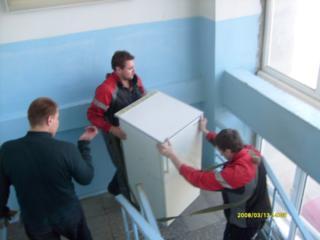 Приму в дар холодильник Вывезу сам бесплатно ненужную технику и мебель
