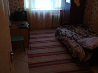 Сдам комнату в общежитии 14 на Балке