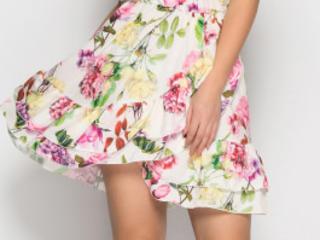 Нежное, красивое платье! Новое!