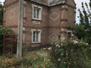 ПРОДАЕТСЯ дачный участок с двухэтажным домом