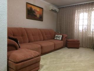 Квартира 3-комнатная + гараж капитальный Состояние отличное