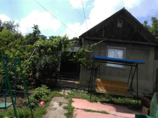 Дом и 8 соток по цене квартиры