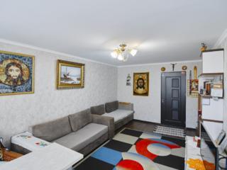 Spre vînzare apartament cu 1 cameră, Buiucani, str. Alba Iulia!