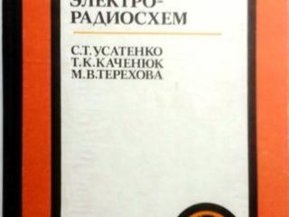 Книги для радиолюбителей