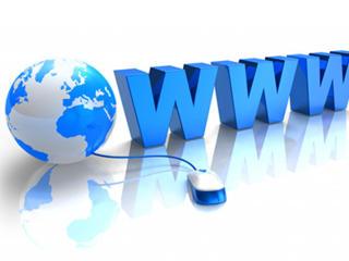 Создание сайтов! Самые низкие цены в Молдове!!! Creare website-uri!!!