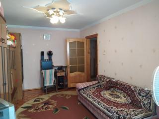Срочно 3-комнатную! 7/9 32000 евро!