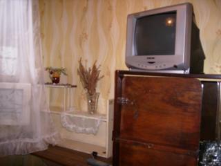 Сдаю длительно дом с удобствами с. Крыжановка от г. Одесса 450 метров.