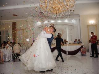 Ведущая (тамада) на свадьбу!