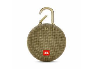 Speaker JBL Clip 3 / Bluetooth / 3W /