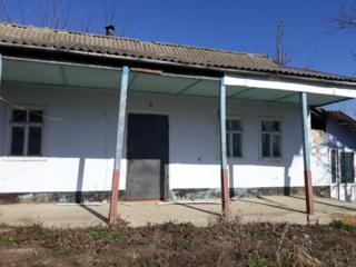 Продаю дом в Каушанском районе, Поселок Хаджимус. Участок 18.5 Соток
