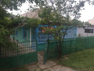 Срочно продается дом на станции Фалешты