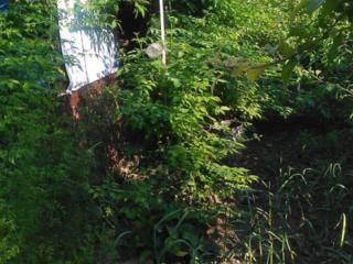 Продается дом по ул. Степная 211, газ, все удобства, терраса