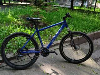 Продам велосипед Bulls. Привезен с Германии.