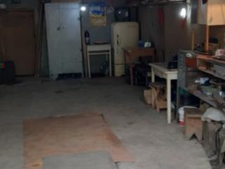 Продам гараж 2000€ (торг)