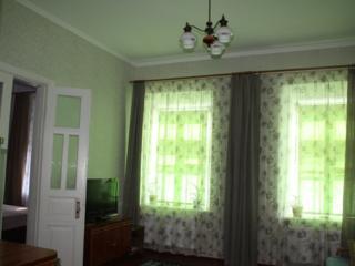 Центр Тирасполя Продается дом на восьми сотках