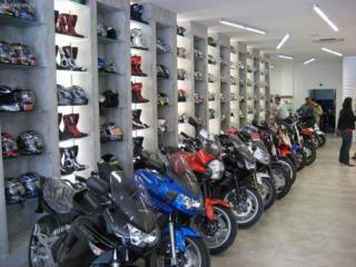 Мототехника, запчасти к мотоциклам. А также бензопилы, мотокосы.