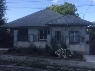 Срочно продам дом в хорошем состоянии 45000 евро!