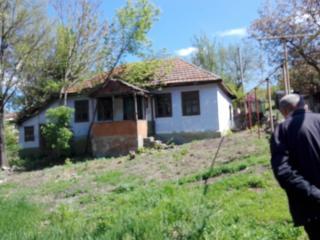 Продам дом в Зозулянах