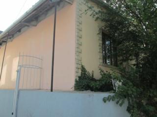 Продается квартира/дом 2-уровневая в Центре р-н Александри/Хаждеу