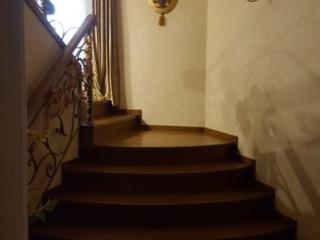 Дом в центре г. Тирасполь