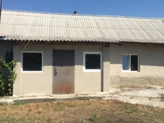 Продается дом в Слободзее, м/ч по трассе!!!