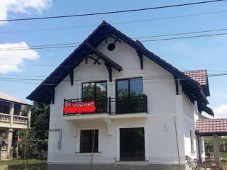 Суперпредложение. Дом в Ставченах. 130.000 euro. Casa nefinisata