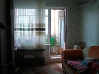 БОРИСОВКА 3-к кв. с евроремонтом 72,6/45,2/6,5 3 балкона по 4 кв. м.