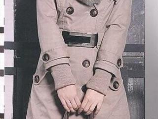 Продам пальто. 50 руб. С любой сумкой 150р. комплект.