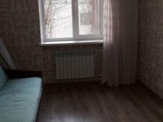 Camera in camin 9200 E(Dendrariu, USEM, UST, Universitatea I. Creanga)