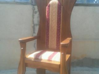 Продам оригинальные стулья