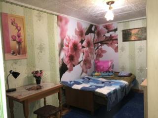 Сдам 2-комнатный дом, Слободка, комнаты раздельные, 55 м², 6.000 грн.