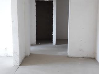 Продаётся квартира в новом доме VICTORIA.