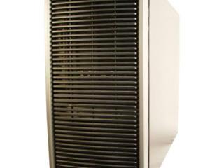 Сервер НР ProLiant ML350 G5