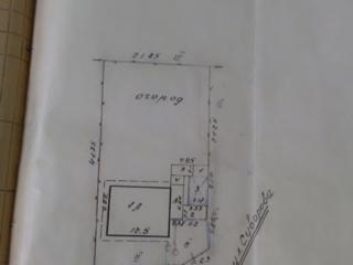 Дом с автономным отоплением 112/68/12 участок 8 соток