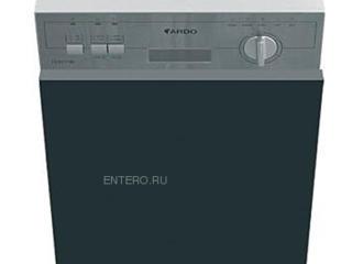 Посудомоечная машина, ARDO - 45см