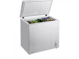 Морозильная камера GHIOCEL GH-CF200 livrare gratuita