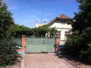 Продам, жилой Дом в Парканах (Центр села)