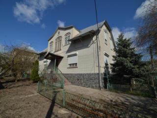 Продам большой дом для жилья и бизнеса