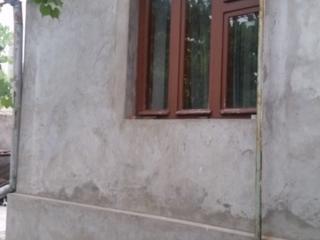 Продам котельцовый дом, район Ориона 24000 уе